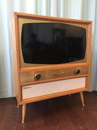 mcm furniture i built a mcm television cabinet for a flatscreen tv album on imgur