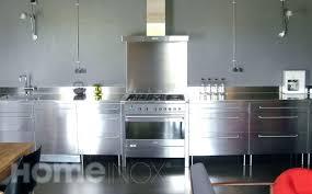 cuisine accessoire accessoire cuisine design accessoire cuisine design accessoires