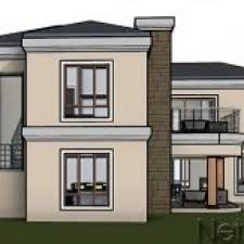 south african tuscan house plans designs minimalisthouse co