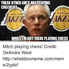 Mitch Meme - 25 best memes about mitch mitch memes