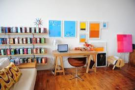 Small Business Office Design Ideas Home Office Design Ideas Android Apps On Google Play