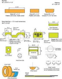 jeep bed plans pdf jeep bed plans twin size car bed car bed bed plans and
