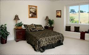 Easy And Cheap Home Decor Ideas by Download Easy Home Ideas Homecrack Com