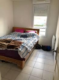 cherche une chambre a louer chambre à louer chez l habitant toulouse roomlala