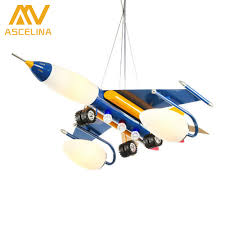 Childrens Bedroom Lampshades Compare Prices On Plane Lamp Online Shopping Buy Low Price Plane