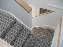 crucial trading mississippi stripe on stairs carpets i love