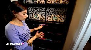 alejandra 衣橱整理 closet organization ideas u0026 tips