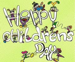 childrens day wallpapers 2013 2013 childrens day happy children s day animated wallpaper