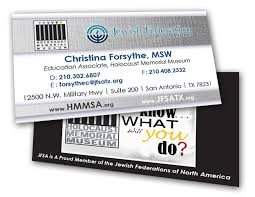 Free Military Business Cards Business Cards Sharkmatic Advertising