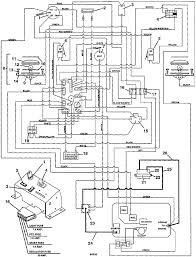 wiring assembly 1997 grasshopper 614 lawn mower parts the mower