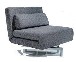 Twin Sofa Bed Chair Sofa Chair Sleeper