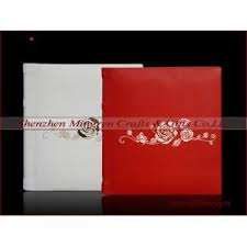 self adhesive photo album self adhesive albums images buy self adhesive albums