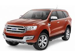 Ford Ranger Design 2020 Ford Bronco Will Be Body On Frame To Share Platform With