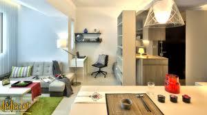 micro apartment interior design modern micro apartments interior design small kerala house plans