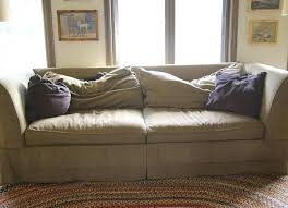how to get rid of old sofa get rid of old sofa thedesignertouch co