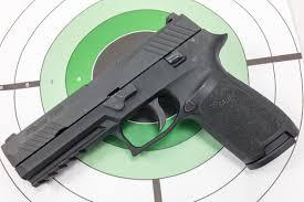 a closer look at the army u0027s new gun sig sauer u0027s p320 my gun culture