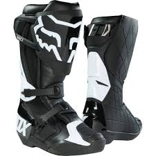boys motocross boots fox racing 2018 launched ricky carmichael motocross mx 180 boots