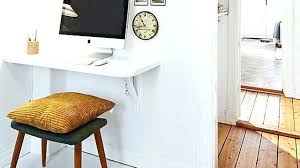 bureau dans salon espace bureau dans salon coin bureau cracer un coin bureau dans un