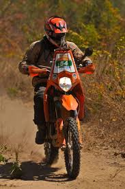 best 25 ktm 525 exc ideas on pinterest ktm cafe racer ktm exc