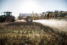 De L Usage Du Glyphosate Eu Delays Re Approval For Weedkiller Glyphosate Euractiv Com