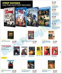 best buys web black friday deals walmart black friday 2014 ads and sales walmart black friday ads