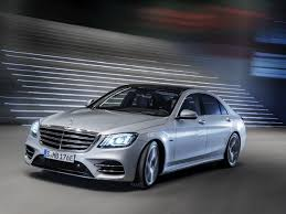 mercedes hybrid car mercedes unveils s class in hybrid kelley blue book