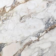 best 25 marble countertops ideas on pinterest white marble