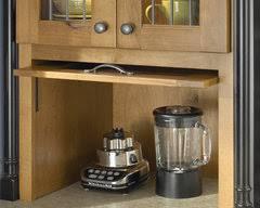 garage door for kitchen cabinet appliance garage door hardware