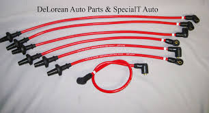 delorean auto parts delorean auto parts