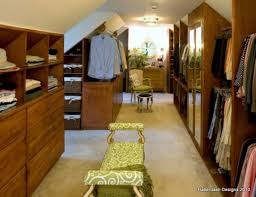 slanted ceiling closet design ideas pictures remodel and 25 interesting design ideas and advantages of walk in closets