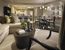 living room furniture floor plans rectangle solid black acrylic