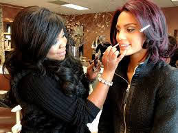 make up classes nyc new york makeup school vizio makeup academy