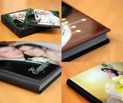 photograph albums glass photo albums
