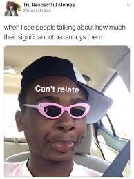 Glasses Meme - meme sashimi