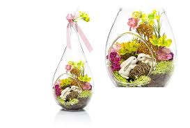 easter centerpiece top 10 best easter centerpieces for your table 2018 heavy