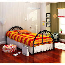 Cheap Bed Frames Chicago King Size Bunk Bed 100 Bunk Beds Discount Bunk Beds Discount Bunk