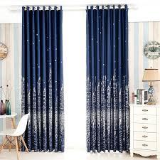 rideau pour chambre d enfant rideaux pour chambre garcon quelle couleur de rideau choisir image 2