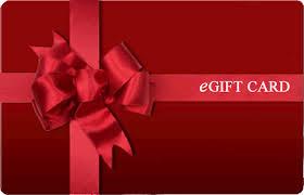buy e gift card gift cards