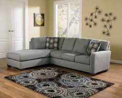 Top Rated Sofa Brands by Who Makes The Best Sofa Sofa Hpricot Com
