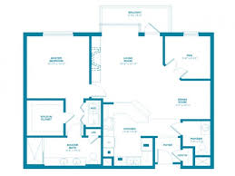 127 best house plans inlaw suiteapartment images on pinterest in