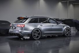 slammed audi a6 tag for audi rs6 c6 avant wallpaper forza horizon 2 gallery for