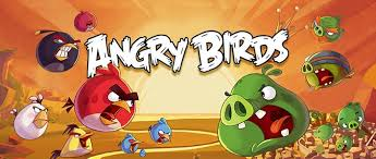 angry birds game collection apps collection free download