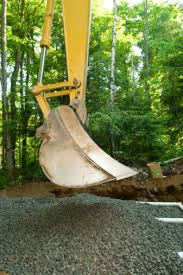 How Many Tons Per Cubic Yard Of Gravel How To Convert Yards To Tons In Gravel Hunker