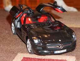 drake cars evan and lauren u0027s cool blog 12 1 13 mercedes benz sls amg rc car