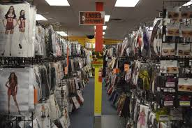where is the nearest spirit halloween store halloween connection is in it for the thrill ricardoguillaume