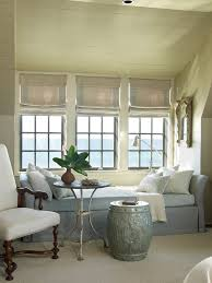 Roman Shades Valance Roman Shade Valance Bedroom Beach Style With Bobby Mcalpine