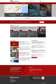 cre web design u0026 commercial real estate marketing splendor design