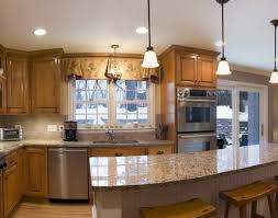 Lowes Kitchen Designs Kitchen Cabinet Lowes Kitchen Island Designs Nice With