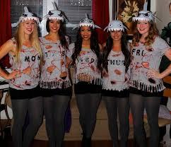 best office halloween costumes