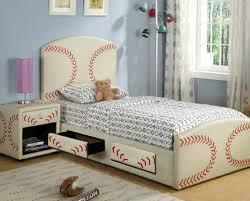 baseball bedroom decor basketball bedroom sets amazing design baseball bedroom set